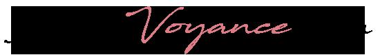 don-voyance.com